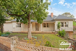 17 Calton Road, Gawler East, SA 5118