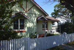 37 Blackall Street, Broadmeadow, NSW 2292