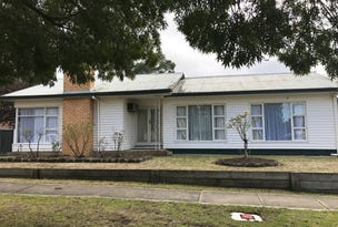 42 Burns Street, Hamilton, Vic 3300