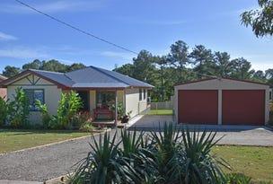 43 Havelock Street, Lawrence, NSW 2460