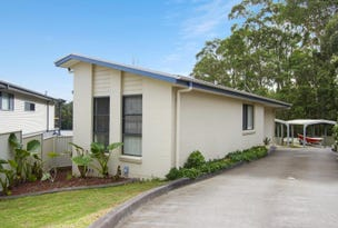 31B Broomfield Cres, Long Beach, NSW 2536