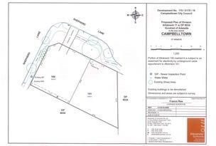 Lot 100 15 Shepherd Lane, Campbelltown, SA 5074