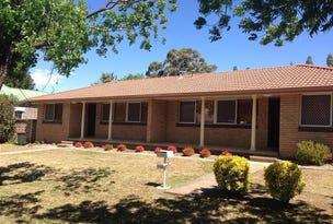 2/202 Mann Street, Armidale, NSW 2350