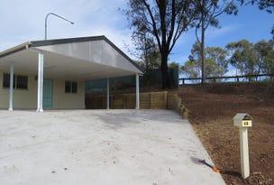 6B Onyx Place, Eagle Vale, NSW 2558