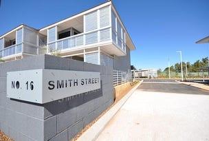 28/16 Smith Street, South Hedland, WA 6722