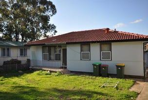 11 Munyang St, Heckenberg, NSW 2168