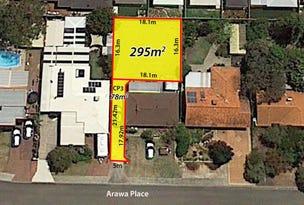 23A  Arawa Place, Craigie, WA 6025