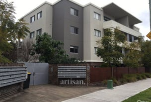 54A Blackwall Point Road, Chiswick, NSW 2046