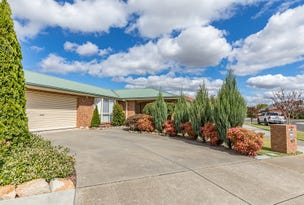 1 Spoonbill Place, Sale, Vic 3850