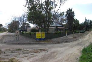 822 South Kilkerran Road, Port Victoria, SA 5573