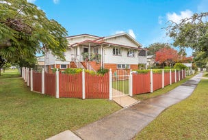 161 PRINCE EDWARD PARADE, Scarborough, Qld 4020