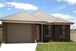 Lot 148 Mootwingee Crescent, Connolly Park, Shepparton, Vic 3630