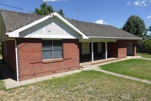 34 Peel Street, Holbrook, NSW 2644