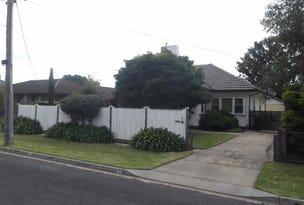 36 Pinnock Street, Bairnsdale, Vic 3875