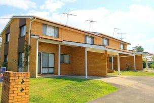 3/2 CAMERON STREET, Kempsey, NSW 2440