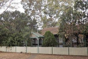1 Cruikshank Crescent, Elderslie, NSW 2570