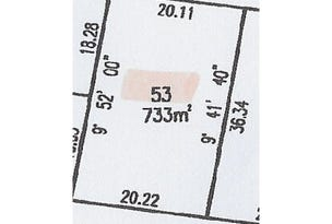 Lot 53, Ash Street, Latrobe, Tas 7307