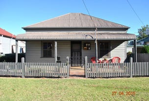 18 Harcourt Street, Cobar, NSW 2835