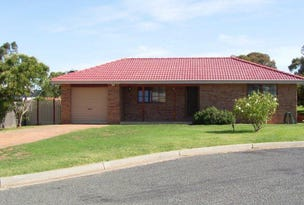 5 Tulloch Court, Bacchus Marsh, Vic 3340