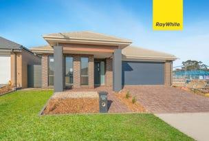 17 Bibb Avenue, Cobbitty, NSW 2570