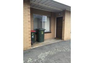 5/24 Hazelwood Road, Morwell, Vic 3840
