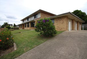 3/1 Armstrong Street, Petrie, Qld 4502
