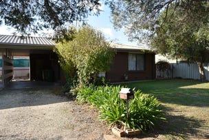 50 Tower Street, Corowa, NSW 2646