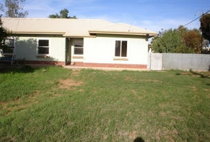 20 Dighton Street, Port Augusta West, SA 5700