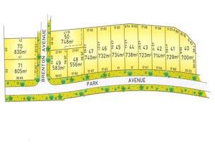 Lot 47 Park Avenue Estate, Echuca, Vic 3564