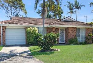 72 Walu Avenue, Budgewoi, NSW 2262