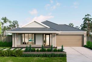 Lot No 703 Deakin Avenue, Wagga Wagga, NSW 2650