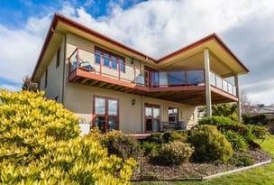 14  Cabernet Crt, Hawley Beach, Tas 7307