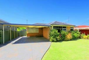 37 Warung Street, Yagoona, NSW 2199
