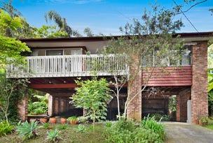 10 Duncan Road, North Avoca, NSW 2260