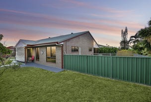 1A Kellys Road, Avenell Heights, Qld 4670
