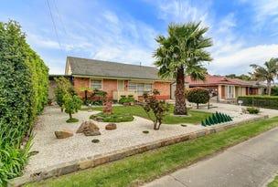 124 Lyons Road, Holden Hill, SA 5088