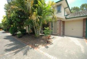 45/2 Koala Town Road, Upper Coomera, Qld 4209