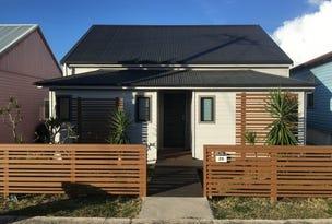 26 William Street, Stockton, NSW 2295