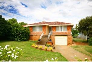 123 Edward Street, Gunnedah, NSW 2380