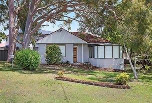 2 Milne Street, Shortland, NSW 2307