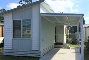 55/33 Karalta Road, Erina, NSW 2250