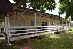 159-173 Bancroft Terrace,, Deception Bay, Qld 4508