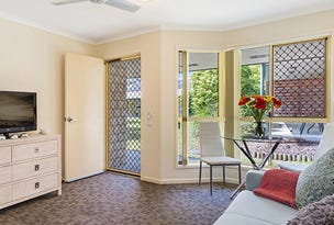 142-152 Townsend Road, Geelong, Vic 3220