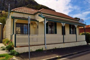 22 Alexandra Terrace, Stanley, Tas 7331