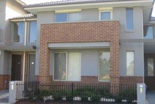 71 Keneally Street, Dandenong, Vic 3175