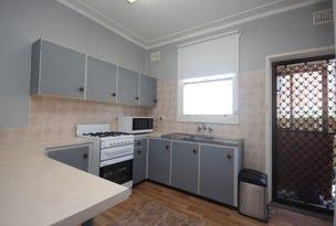 1/48 Waroonga Road, Waratah, NSW 2298