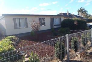 241 Adelaide Road, Murray Bridge, SA 5253