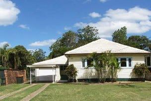 55-59 Gold links Road, Rocklea, Qld 4106