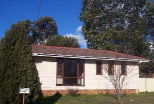 25 Sue Crescent, Tamworth, NSW 2340