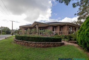 8 Eve Road, Bellevue Heights, SA 5050